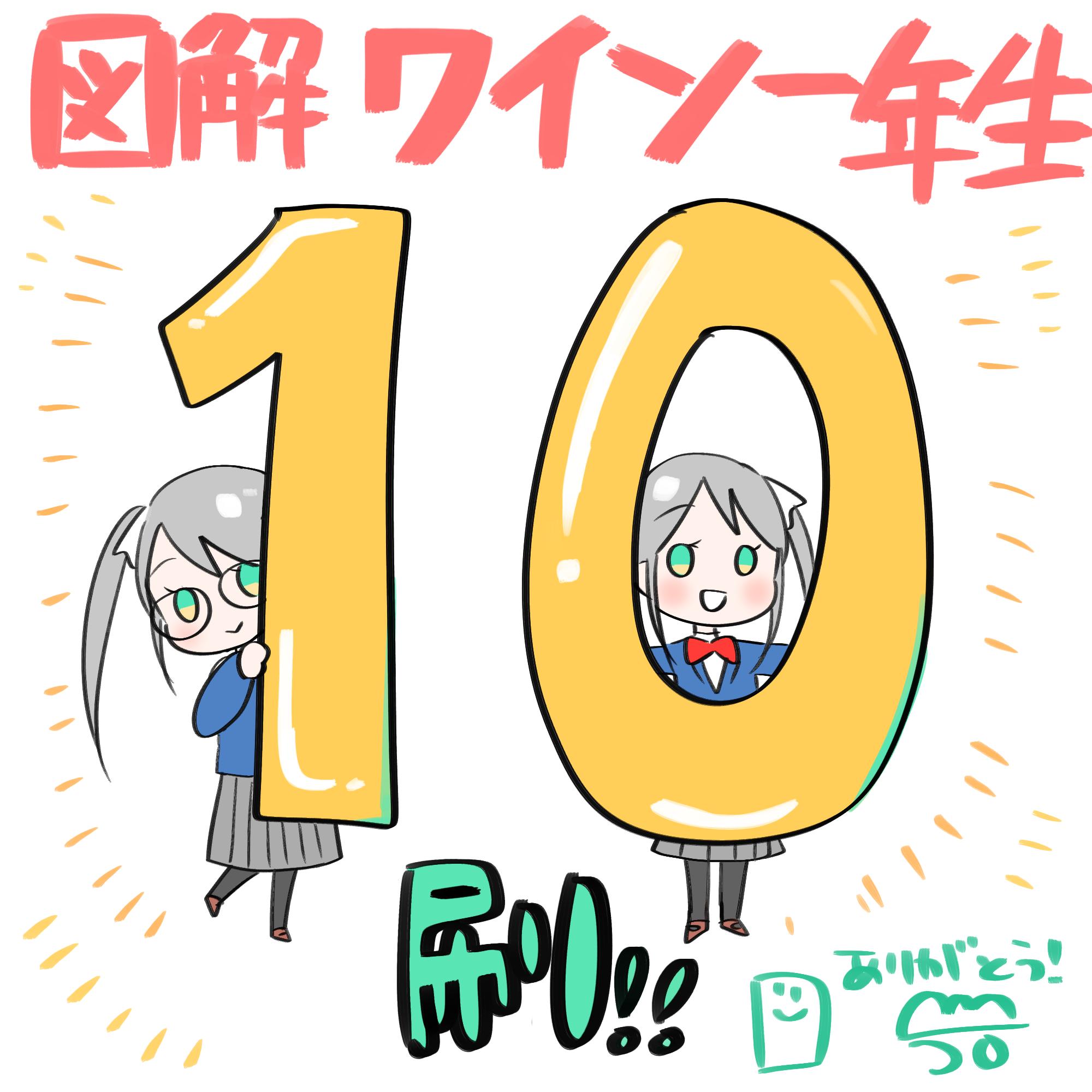 10suri